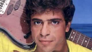 Repeat youtube video Lulu Santos - Tudo com Você (1982)