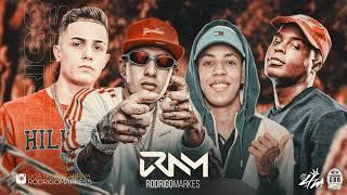 ''PRIMEIRO MILHÃO'' - MC Don Juan, MC Hariel, MC Kelvinho e MC Rodolfinho (PereraDJ)