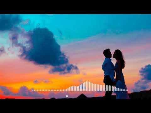 emotional-video,-#sadstatus,-best-romantic-ringtones,-new-hindi-music-ringtone-2019-|mp3-ringtone