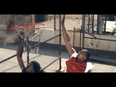 Air Jordan Alpha 1 Outdoor Commercial