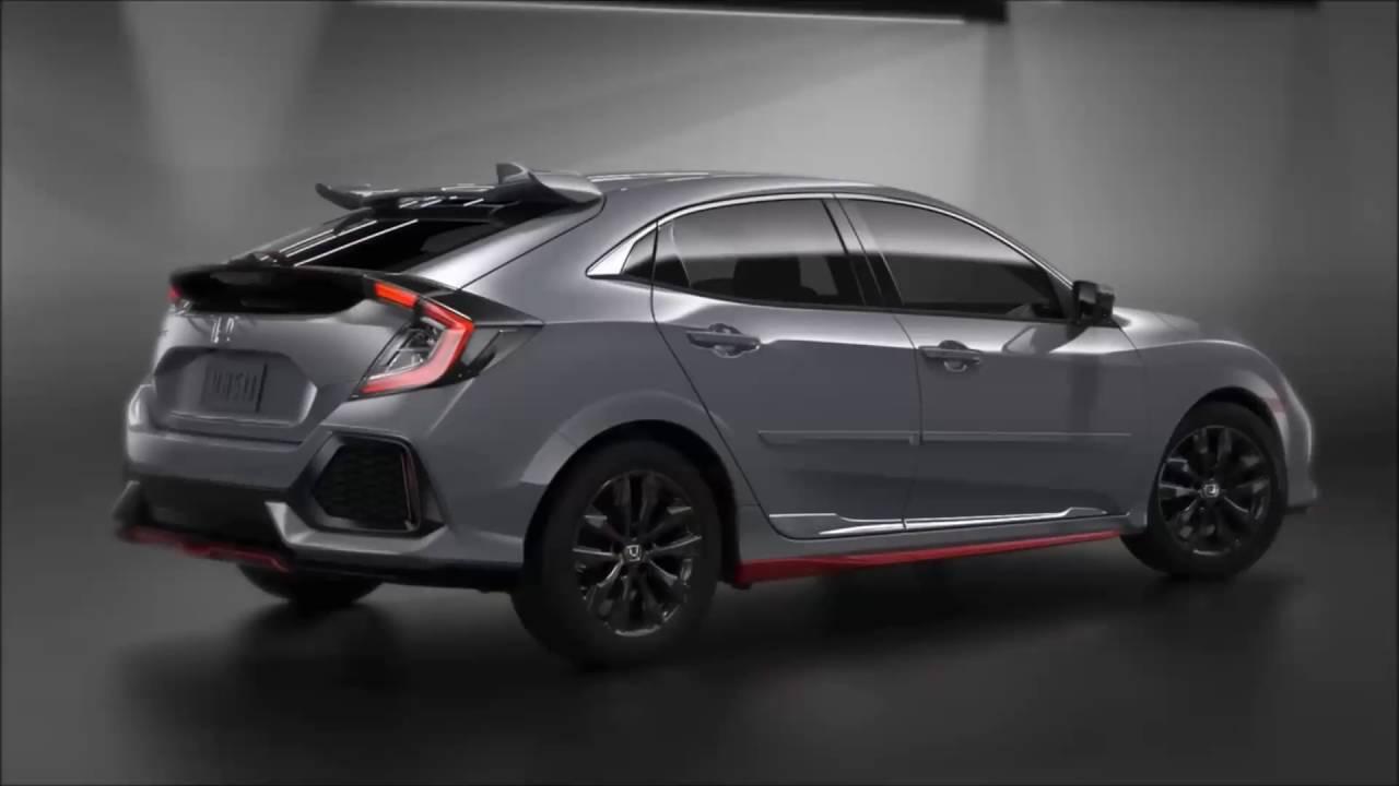 Honda Dealership Az >> 2017 Honda Civic Scottsdale Az Honda Dealership Scottsdale Az