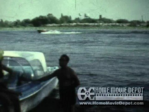 1966 Ice Follies