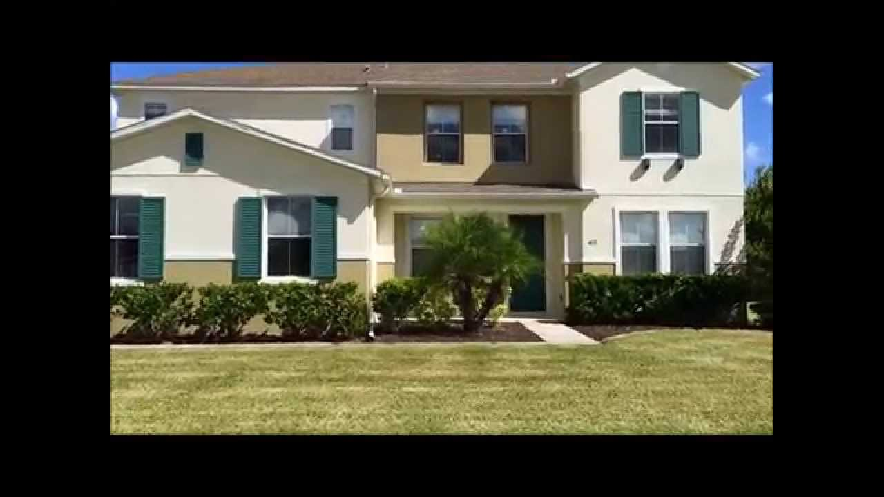 winter garden homes 419 country cottage ln winter garden fl