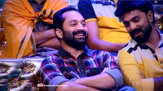 D2 D 4 Dance I Ep 102 - Fahad Faasil - Vineeth Kumar is back. Yayyy! I  Mazhavil Manorama