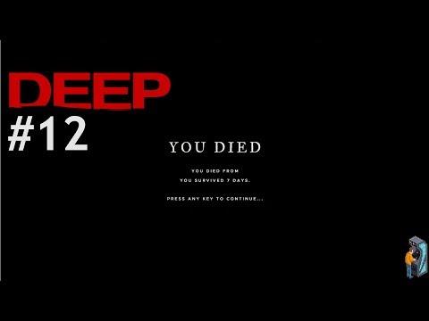 stranded-deep-🏝️-7-days-to-die-#012-[lets-play-german- -deutsch]