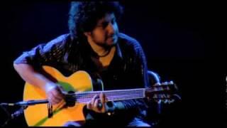 Diego Figueiredo - River Quay