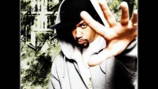 Samy Deluxe ft.  Ferris MC - Marihuana (Hymne Remix)