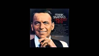 Watch Frank Sinatra Softly As I Leave You video