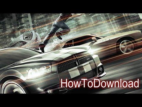 BeamNG Drive v0905 BeamNGDrive v0905 скачать игру