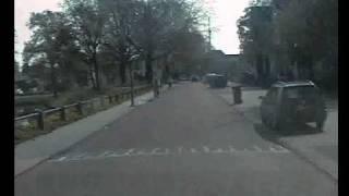 ambulance spoedrit steenwijk