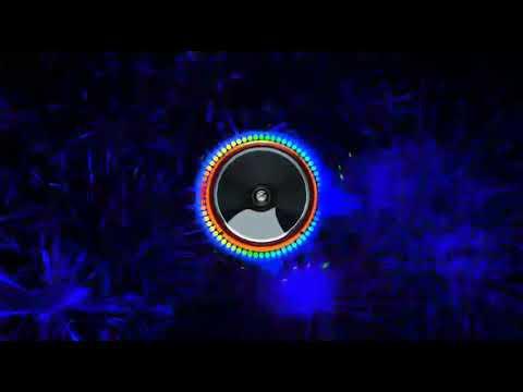 दीपावली-में-सबकी-फाड़-डालो👉diwali-deepawali-competition-dj-deepavali-mix-special-{mix-by:--lucky-dj