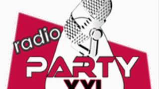 ★ Radio Party XXL - Best Mix of The Days, Best Music ★ ♫ ★ Nr.1 Hit Radio Online ★ ♫ ★