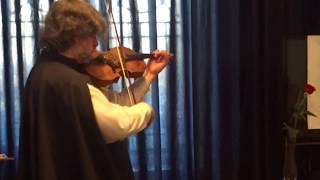 Вангелис, музыка из кф Храброе сердце
