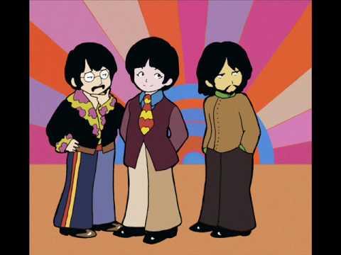 The Beatles 8-bit! - Eight Days a Week