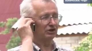 ГРЯЗНАЯ ПРАВДА О ЛУКАШЕНКО ЗАПРЕЩЕННЫЙ ФИЛЬМ В БЕЛАРУСИ МАЙДАН МИТИНГ МИНСК НОВОСТИ БЕЛОРУССИЯ 2017