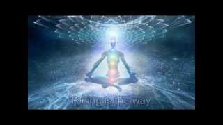 Lightworkers Awakening | Starseeds, Indigo Children | Ascension 2013 | Call to Action