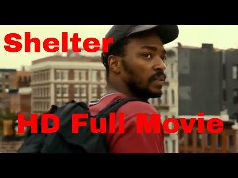 Shelter 2015 Full Movie English free
