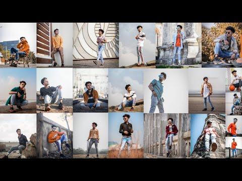best-pose-for-men-||-best-50-pose-for-men-||-dslr-&-mobile-photography