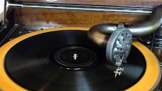 http://www.niks.or.jp/~ja0jac/ 昭和04年(1929年) 唱歌 歌詞附 会津...