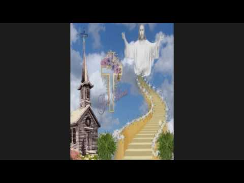 Anuradha Paudwal - Hindi Christian Song - Gao Gao Aur Lalkaaro