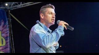 Концертные  выступления Андрея Картавцева  (2017)