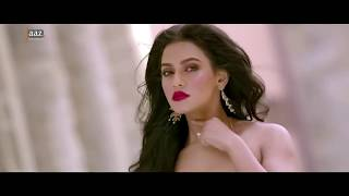 Nusrat Faria new hot song   Inspector Notty K   Jeet   Nusraat Faria   Bangla new song 2018