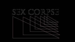 SEXCORPSE- FECAL LUBE HANDJOB