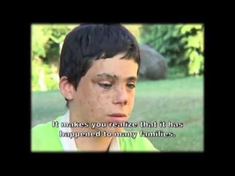 OneFamily Fund - Meet The Kids