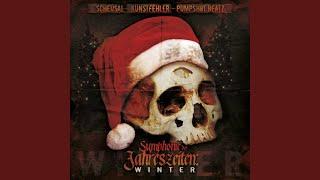 In der Weihnachtsbäckerei (Instrumental)