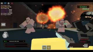 roblox ep.4 (one of the better ones)