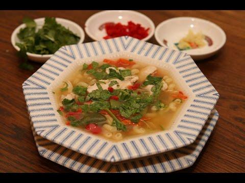 Суп-пюре, рецепты с фото на : 988 рецептов