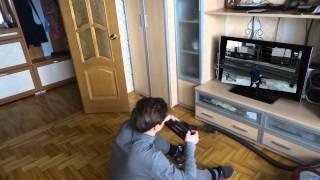 Как играть в GTA 5 без консоли