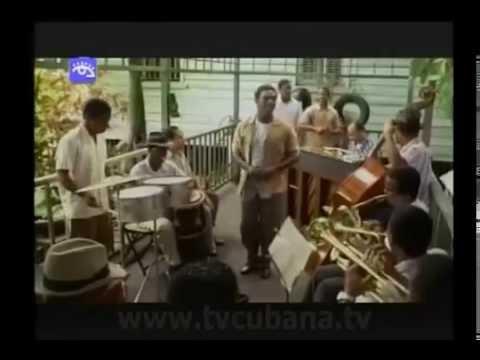 Benny More: Vida y Musica del Barbaro del Ritmo (Musica Cubana)