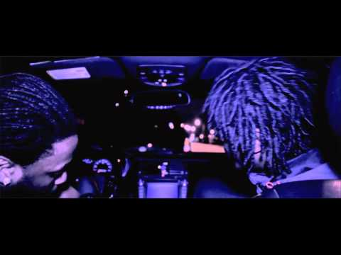 Chief Keef - I Dont Know Dem Official Video (Free MP3 Download)