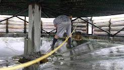 AC Repair Miami Beach FL- (305) 325-9283