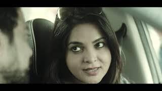 Odia : अपने देश को स्वच्छ रखने के लिए Main Bhi Chowkidar हूं।
