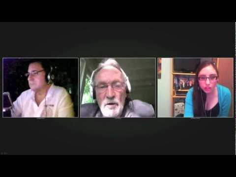 NCISatic LIVE: MUSE WATSON Part6 NCIS Mike Franks