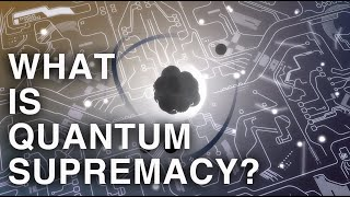 Have We Reached Quantum Supremacy?
