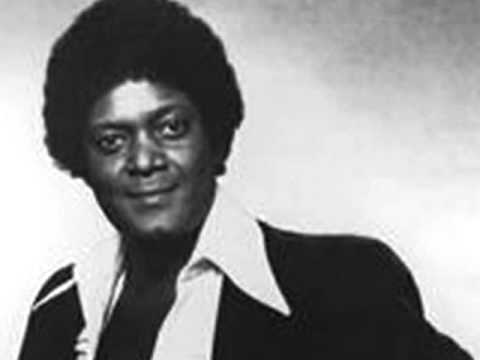 Dobie Gray - We Had It All