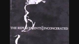 The Replacements: Anywhere