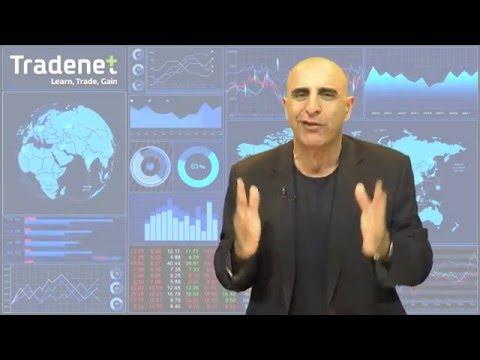 Weekly Swing Trading Stock Picks May 16th. - Meir Barak ...