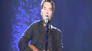 Download Michael W Smith & Amy Grant  - Mighty to Save (live from Chattanooga, Tennessee on 10/29/11)  #2) MP3 song and Music Video