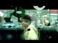 karate kid 2010 soundtrack - 01 Leaving Detroit