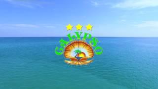 Camping Villaggio Calypso - Le tue vacanze in Riviera a Cupra Marittima