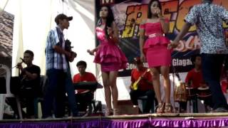 Video Om regas live mbarang lumbangan download MP3, 3GP, MP4, WEBM, AVI, FLV Maret 2017