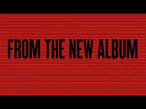 Chase And Status 'What Is Right' (feat Nile Rodgers & Abigail Wyles) Exclusive Preview mp3