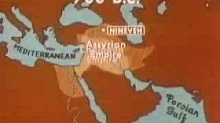 Ancient History - Mesopotamia PART 1