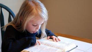 Read Bible | Tamil Bible | வேதத்தை வாசிப்போம் | பரிசுத்த வேதாகமம் | The Holy Bible | Jebamtv