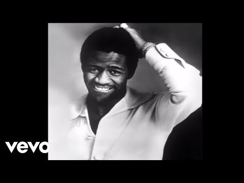 Bill Withers - Lean On Me (Audio)