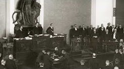 Demokratian polku 10: K.J. Ståhlberg